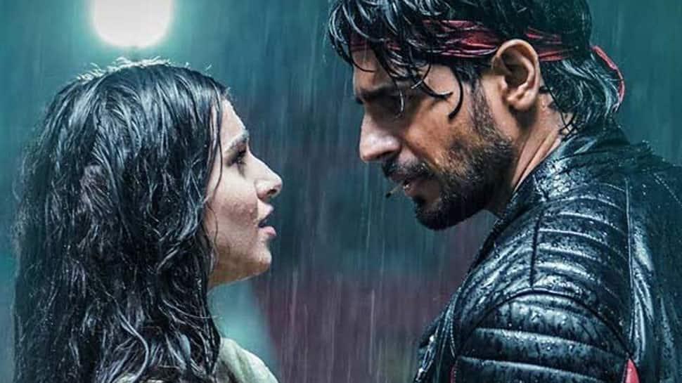Marjaavaan Box Office collections: Sidharth Malhotra-Tara Sutaria's romantic drama gains momentum