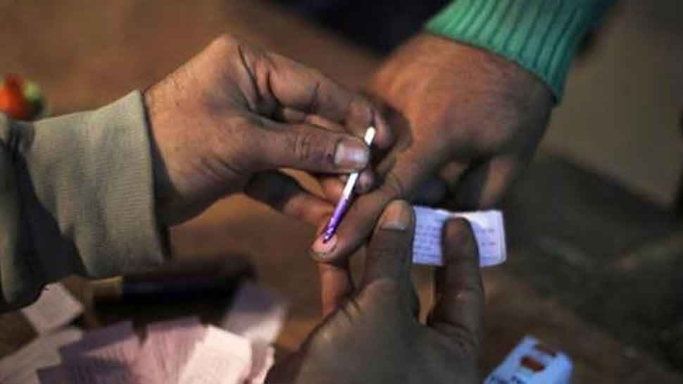 Chhattisgarh urban body elections to be held on December 21