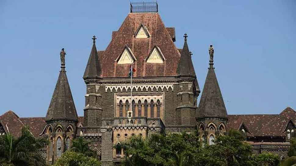 Woman moves Bombay High Court seeking direction for BJP-Sena to form government in Maharashtra