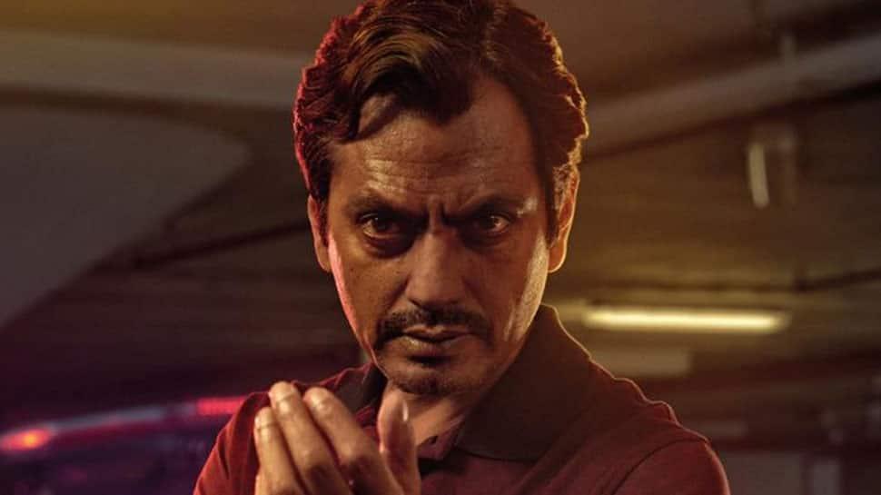 47th International Emmy Awards: Nawazuddin's 'McMafia' wins against Saif Ali Khan's 'Sacred Games' in Drama Series category