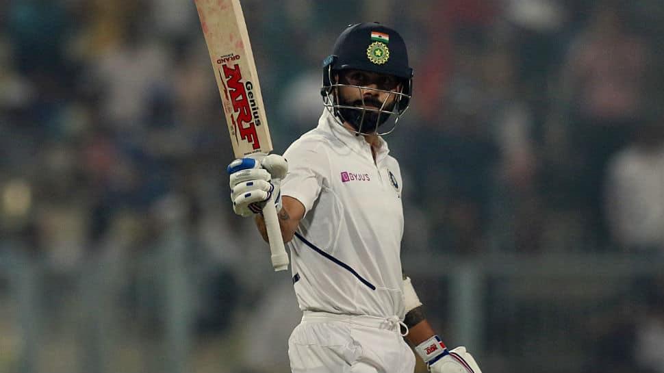 ICC Test rankings: Virat Kohli bridges gap with Steve Smith, Mayank Agarwal enters top 10
