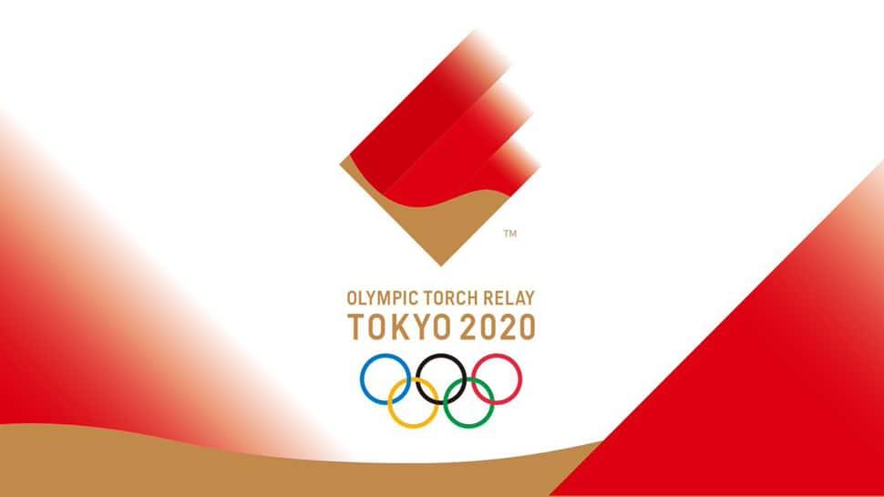 Tokyo 2020 Olympic Games hockey pools confirmed