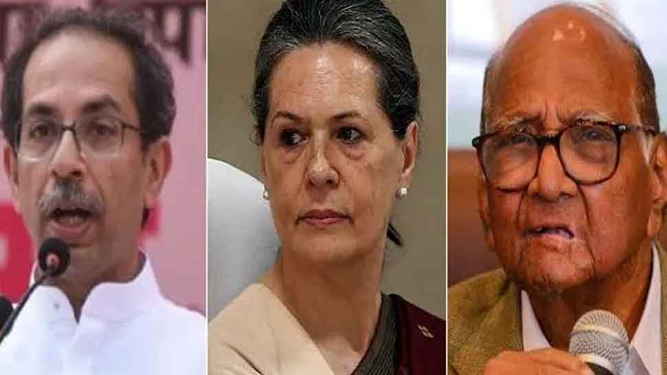 16-15-12 formula for Maharashtra cabinet; no decision yet on deputy CM's post: Sources