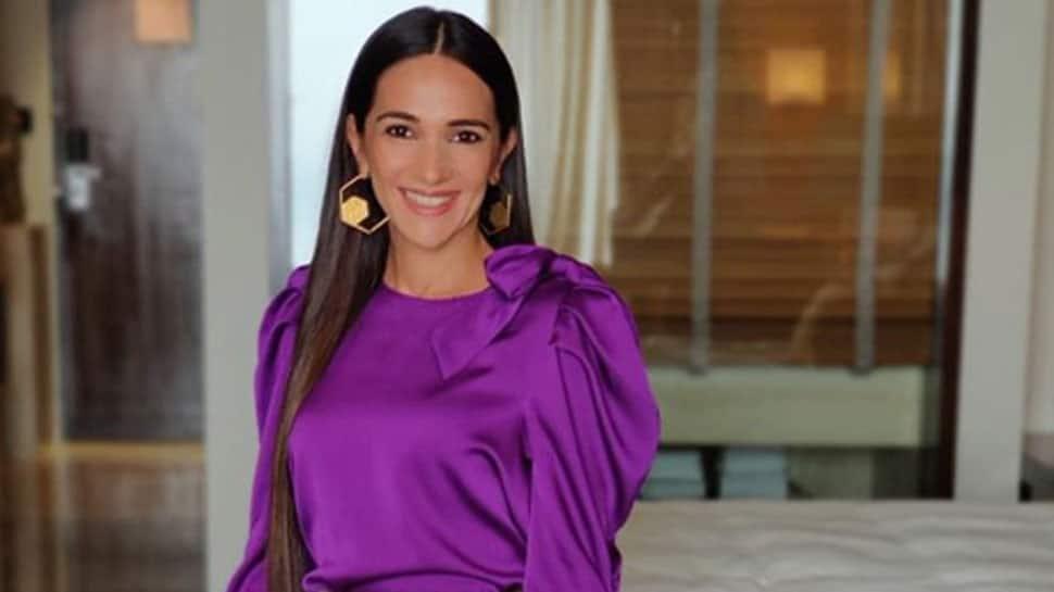 Tara Sharma set to return with new season of her TV show