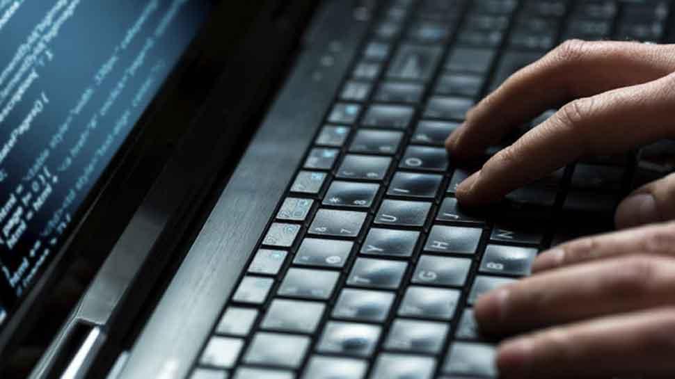 48 govt websites among 110 hacked between 2018-19: RS Prasad