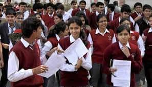 CBSE increases fee of Class 10, 12 board exams for all categories of students: Govt