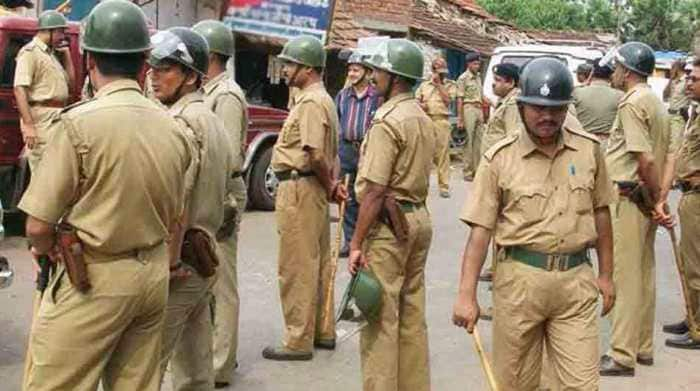 Section 144 withdrawn, internet services restored after violent mob protest over gangrape in Bihar's Kaimur