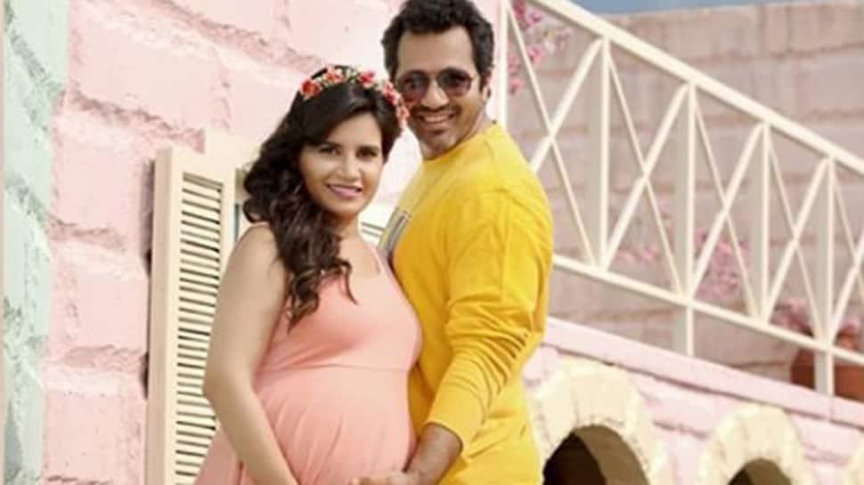 Taarak Mehta Ka Ooltah Chashmah actress Priya Ahuja welcomes a baby boy!