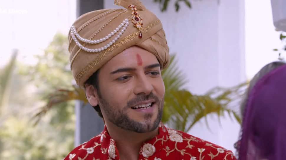 Kundali Bhagya November 28, 2019 episode recap: What plan does Prithvi have in mind?