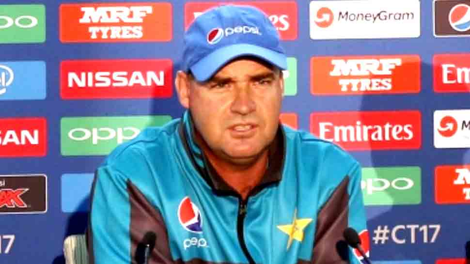 Mickey Arthur released as Central Stags coach to pursue 'new assignment'