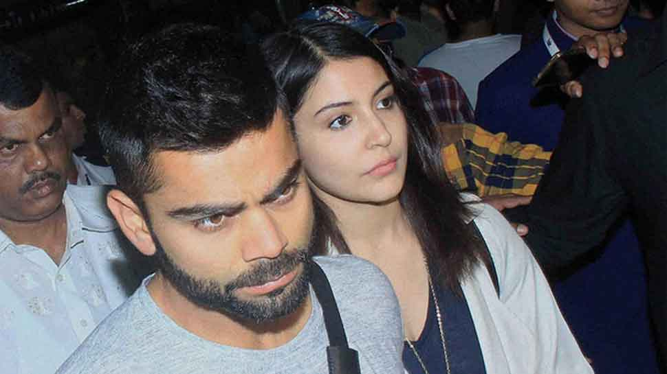 When lies start becoming truths, you need to speak up: Virat Kohli opens up on Anushka Sharma-Farokh Engineer controversy