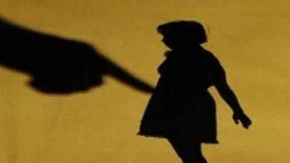 Six-year-old school girl raped, strangulated to death in Rajasthan's Tonk