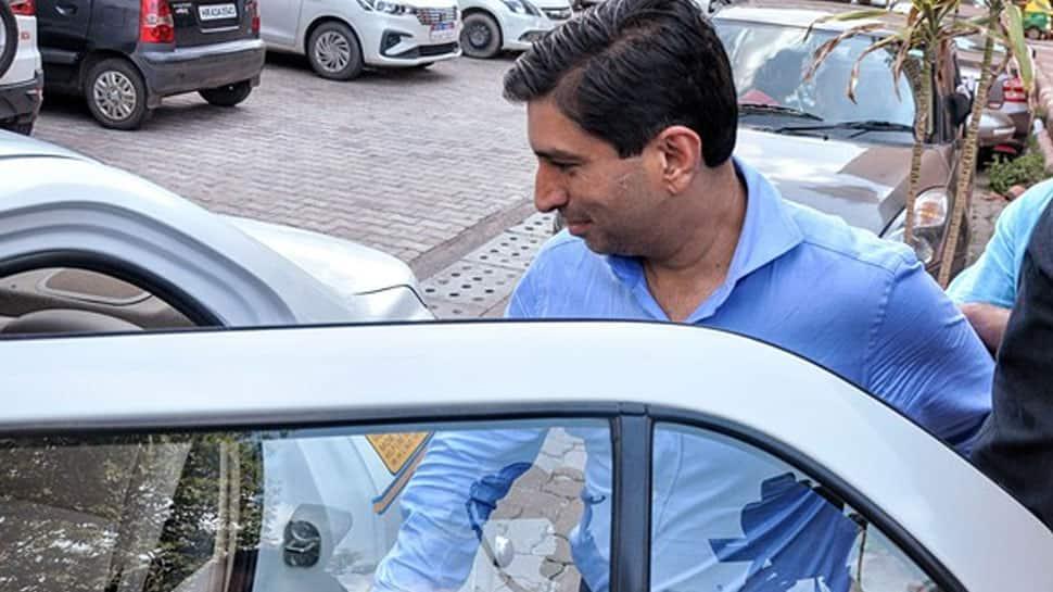 Kamal Nath's nephew Ratul Puri gets bail in Agusta Westland money laundering case