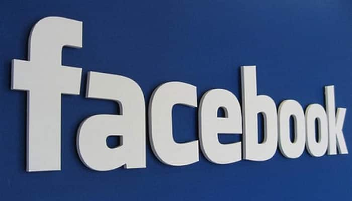 Facebook's data tool lets users transfer media to Google Photos