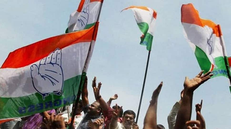Jharkhand polls: Congress has 67 percent candidates with criminal cases in phase two