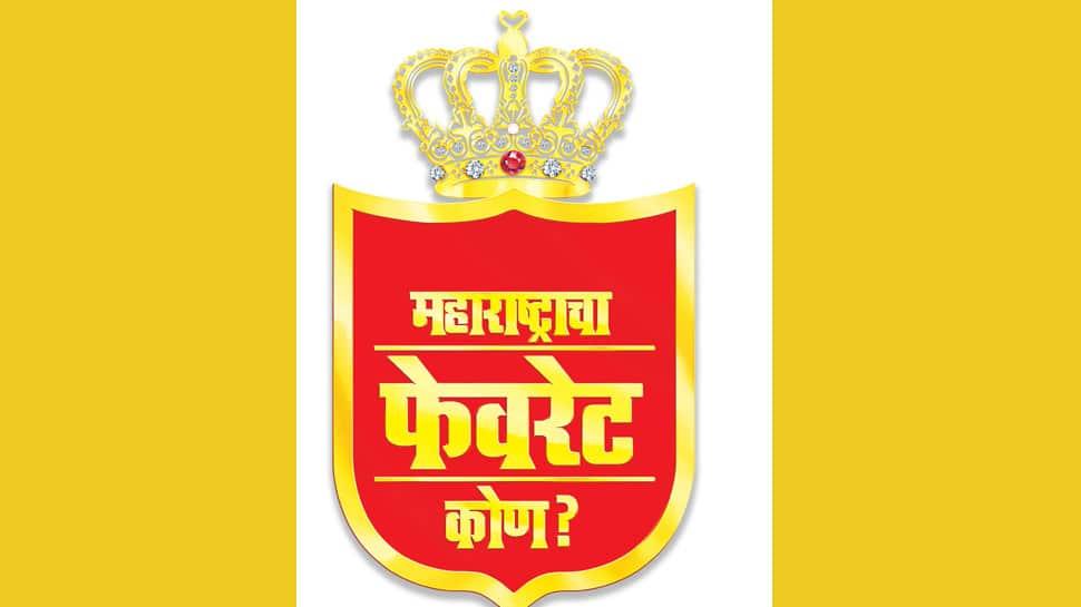 Maharashtracha Favorite Kon? 2019 nominations unveiled for Zee Talkies' much-awaited awards