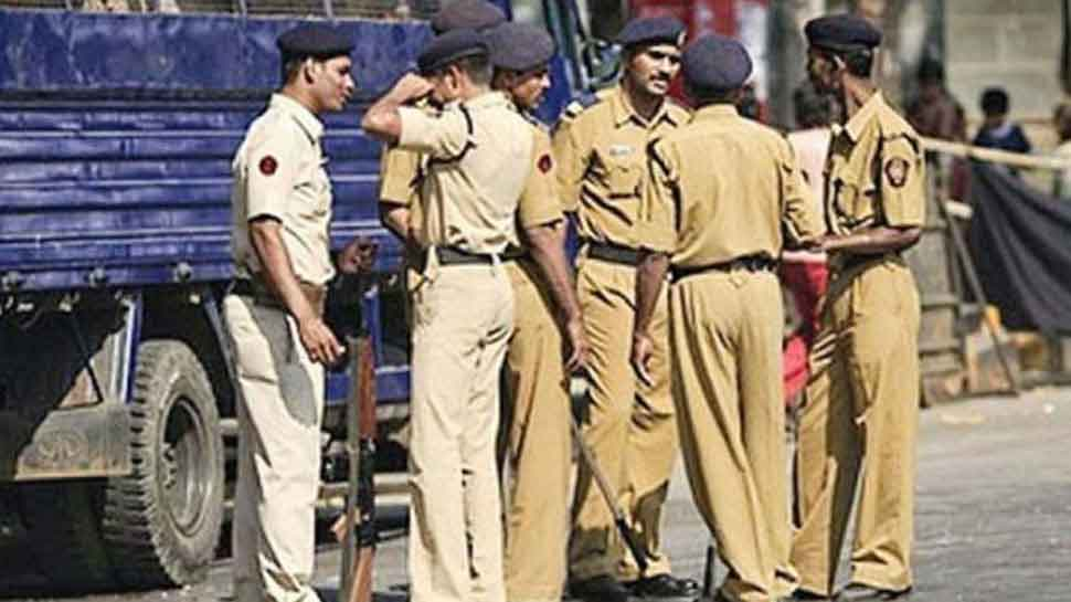 Woman found dead at Pune residence, probe underway