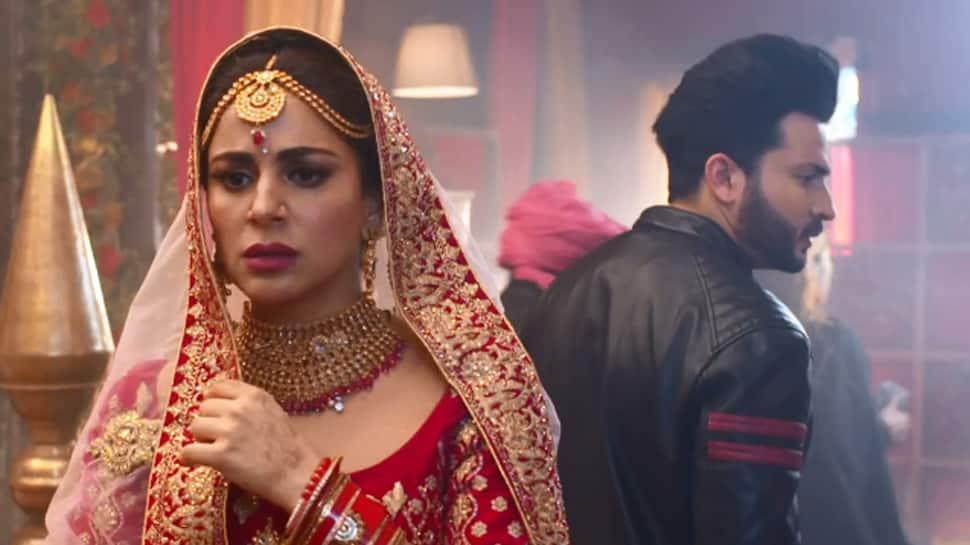 Kundali Bhagya December 3, 2019 episode preview: Karan tries to stop Preeta's wedding