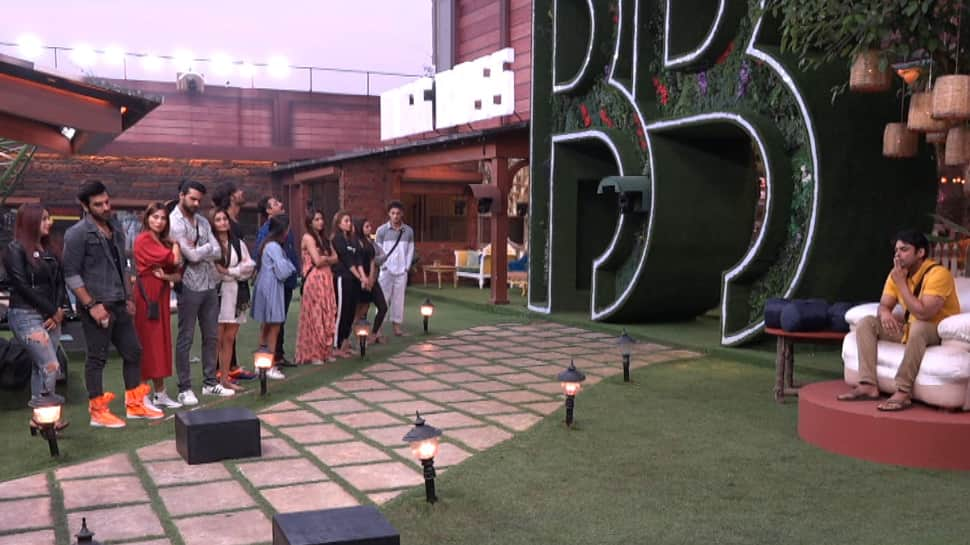 Bigg Boss 13 Day 60 written updates: Will Sidharth Shukla lose all his friends including Shehnaz in the house?