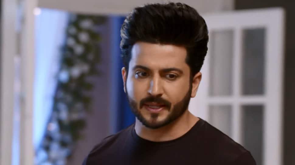 Kundali Bhagya December 4, 2019 episode preview: Will Karan get engaged to Mahira?