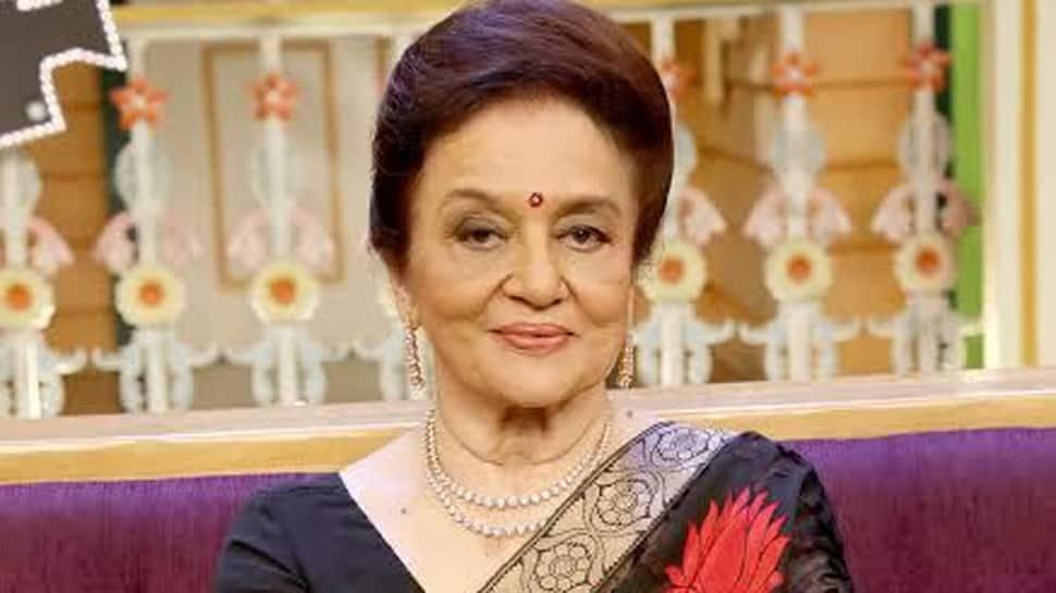 Why Asha Parekh never got married