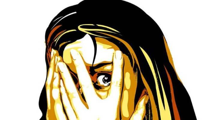 Rape survivor set on fire in Uttar Pradesh's Unnao; key accused surrender, total five held