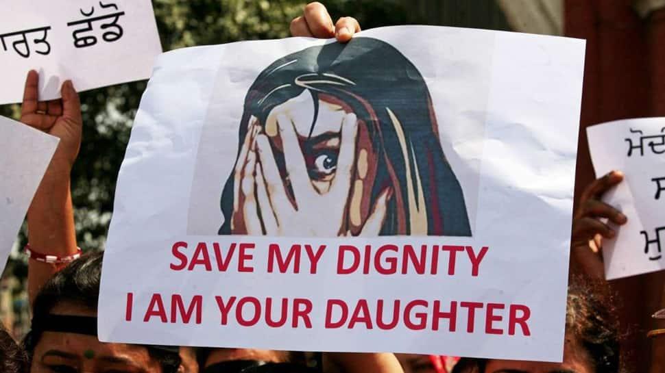 Unnao incident rocks Parliament, Rajya Sabha adjourned; Priyanka Gandhi, Jaya Bachchan slam UP government