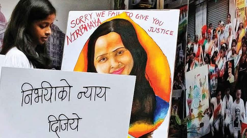 Nirbhaya fund: MHA sanctions Rs 100 crore for Women Help Desks in police stations across country