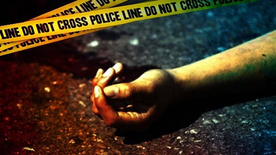 Delhi: Retired private teacher stabs wife, daughter-in-law over suspicion of illicit affair