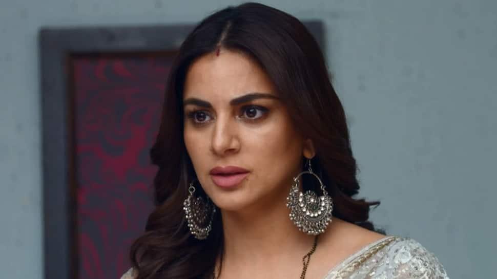 Kundali Bhagya December 5, 2019 episode recap: Will Preeta stop Karan's engagement?