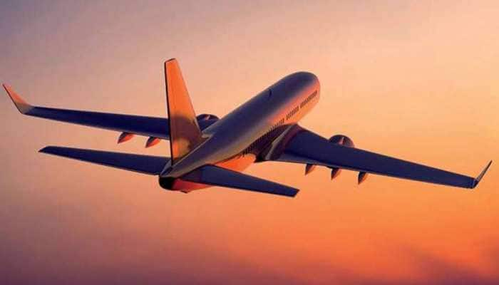 UDAN 4.0: Bids invited for 30 Airports/Airstrips, one Water Aerodrome in North-Eastern region