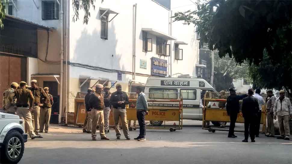 Unnao rape victim died of extensive burn injuries, reveals autopsy