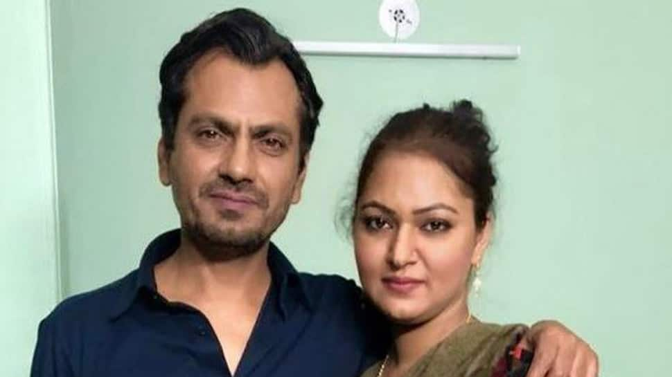Nawazuddin Siddiqui's 26-year-old sister dies of cancer