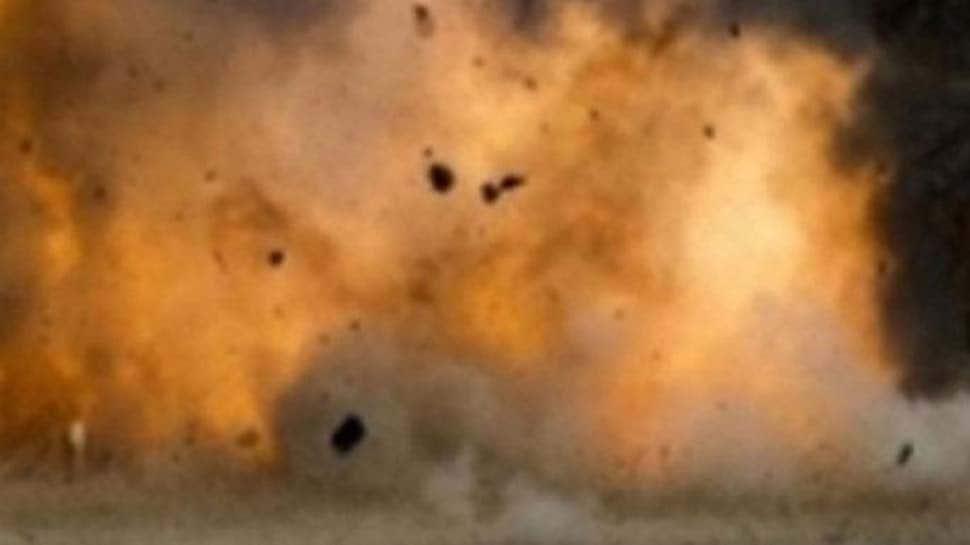 Pakistan: One dead, six injured in Lahore blast
