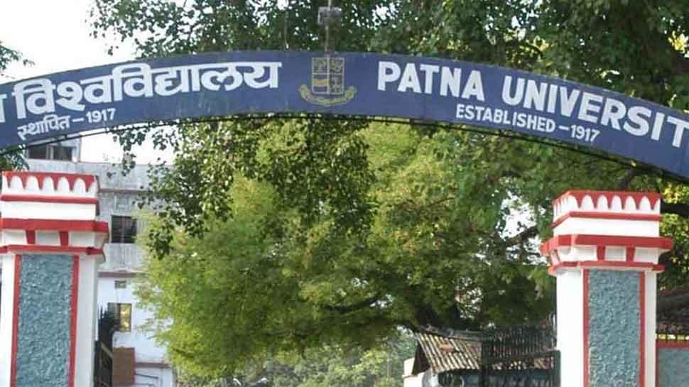 AISF-Chhattra Janadhikar Parishad alliance wins PUSU election, ABVP suffers huge defeat