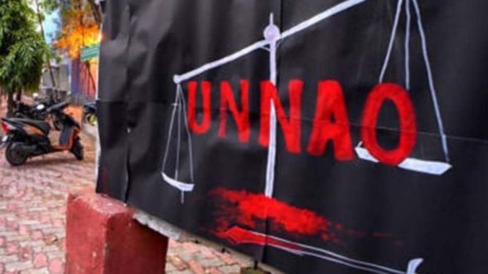 Unnao rape victim's sister refuses to cremate body until CM Yogi Adityanath meets family