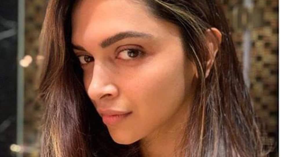Deepika Padukone chops her locks in her latest Instagram picture- See inside