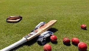 Farhan Zakhil to lead Afghanistan squad in ICC U-19 World Cup