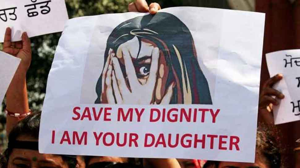 Will commit suicide: Muzaffarnagar rape, acid attack survivor demands justice