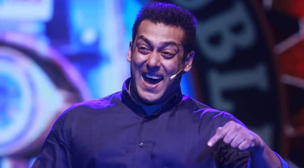 Salman Khan to quit 'Bigg Boss 13', Farah Khan to take over