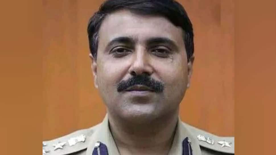 'Communal, unconstitutional': Maharashtra IPS officer Abdur Rahman quits in protest over Citizenship Amendment Bill