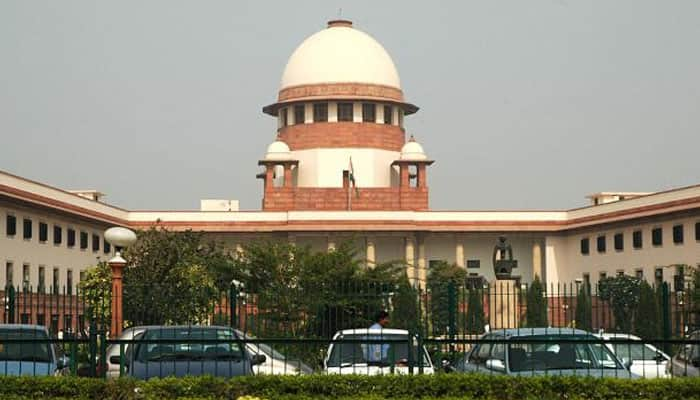 IUML files writ petition against Citizenship Amendment Bill in Supreme Court