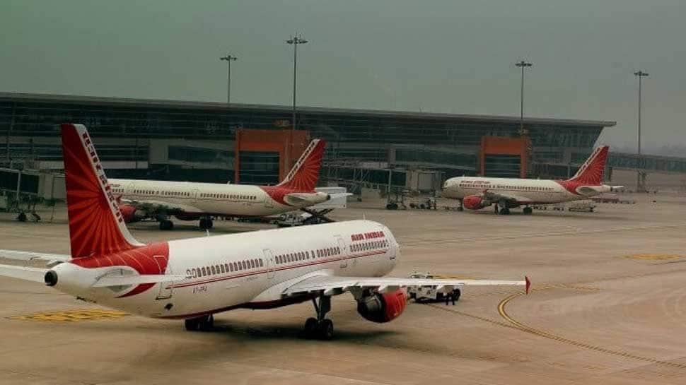 Uttar Pradesh: Over 6,000 trees to be cut for Jewar Airport