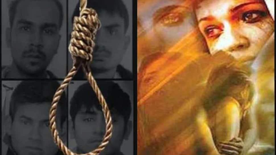 Nirbhaya rape case: Delhi court to hear plea on seeking issuance of death warrants against convicts on Dec 18