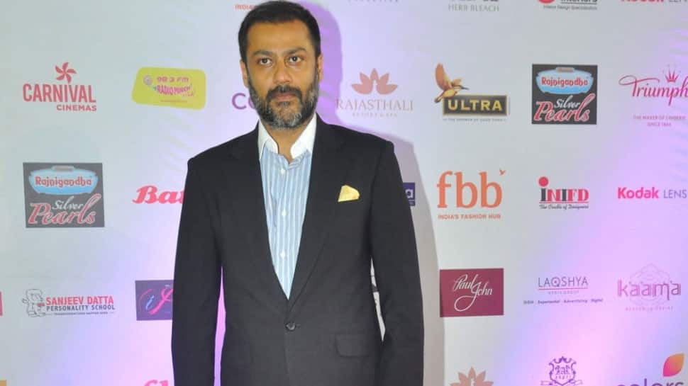 Abhishek Kapoor to helm film on 2019 Balakot airstrike