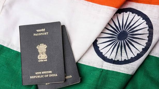 Explained: How can one become an Indian citizen
