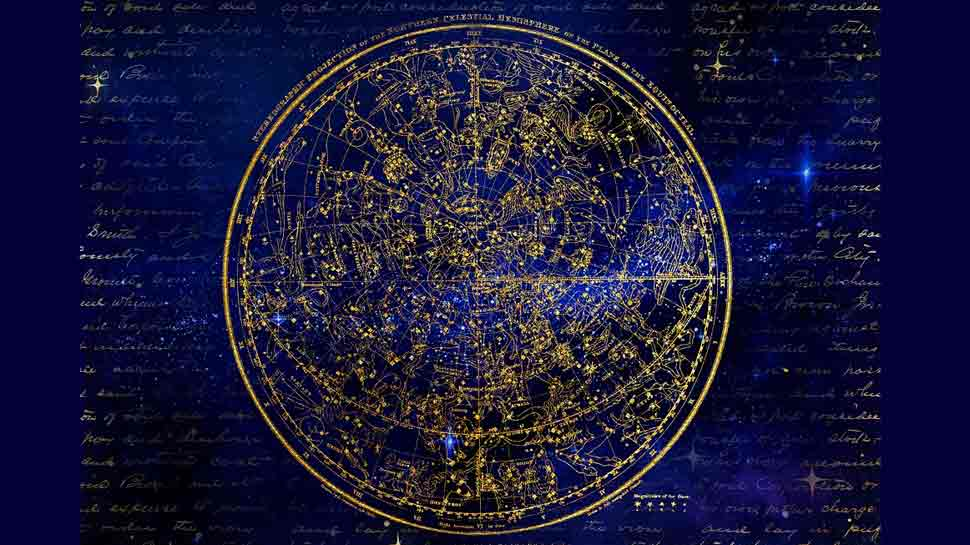 Daily Horoscope: Find out what the stars have in store for you today - December 14, 2019