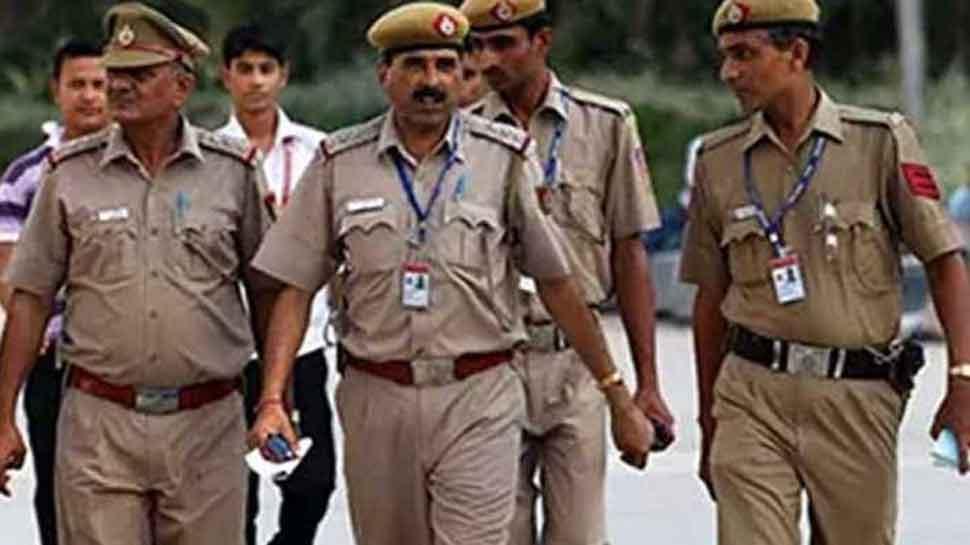 NCB busts international drug racket, contraband worth Rs 1300 crore seized