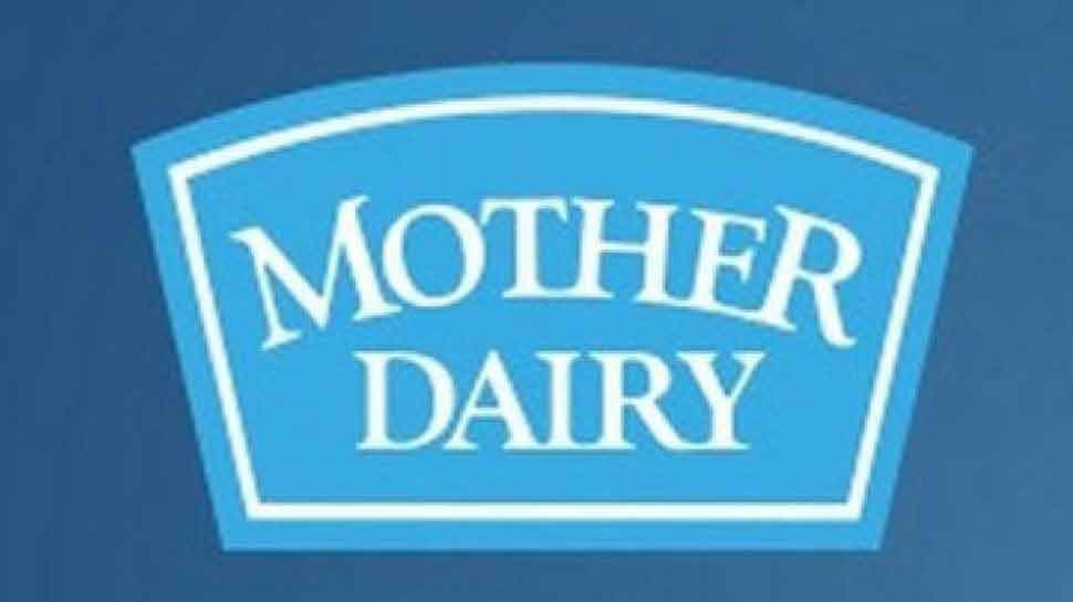 Mother Dairy hikes milk prices by up to Rs 3/litre in Delhi-NCR effective from Sunday