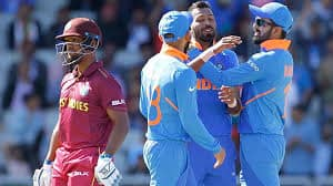 India vs West Indies Stats: Players with most runs, wickets, centuries